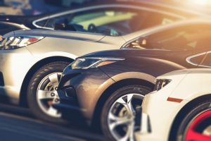 קניית רכב מליסינג השוואת מחירים
